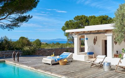 accomodations-in-formentera