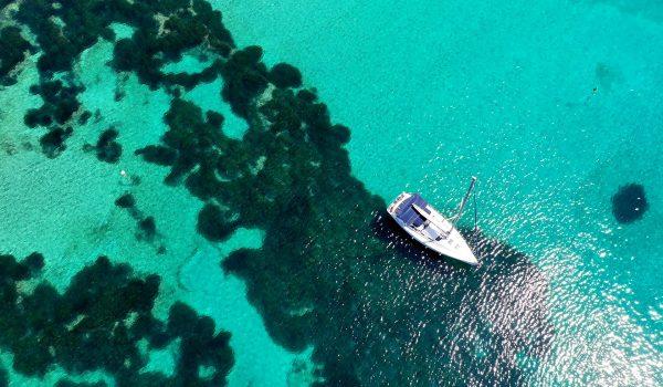 boat-holidays.jpg
