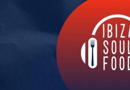 ibiza-soul-food-banner