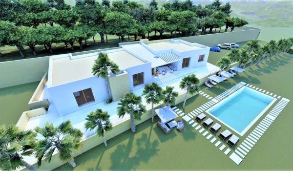 land-for-sale-ibiza-l2-01