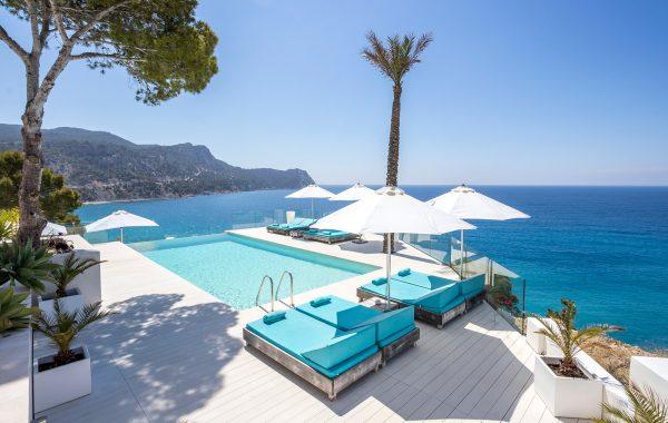 Villas for sale Ibiza